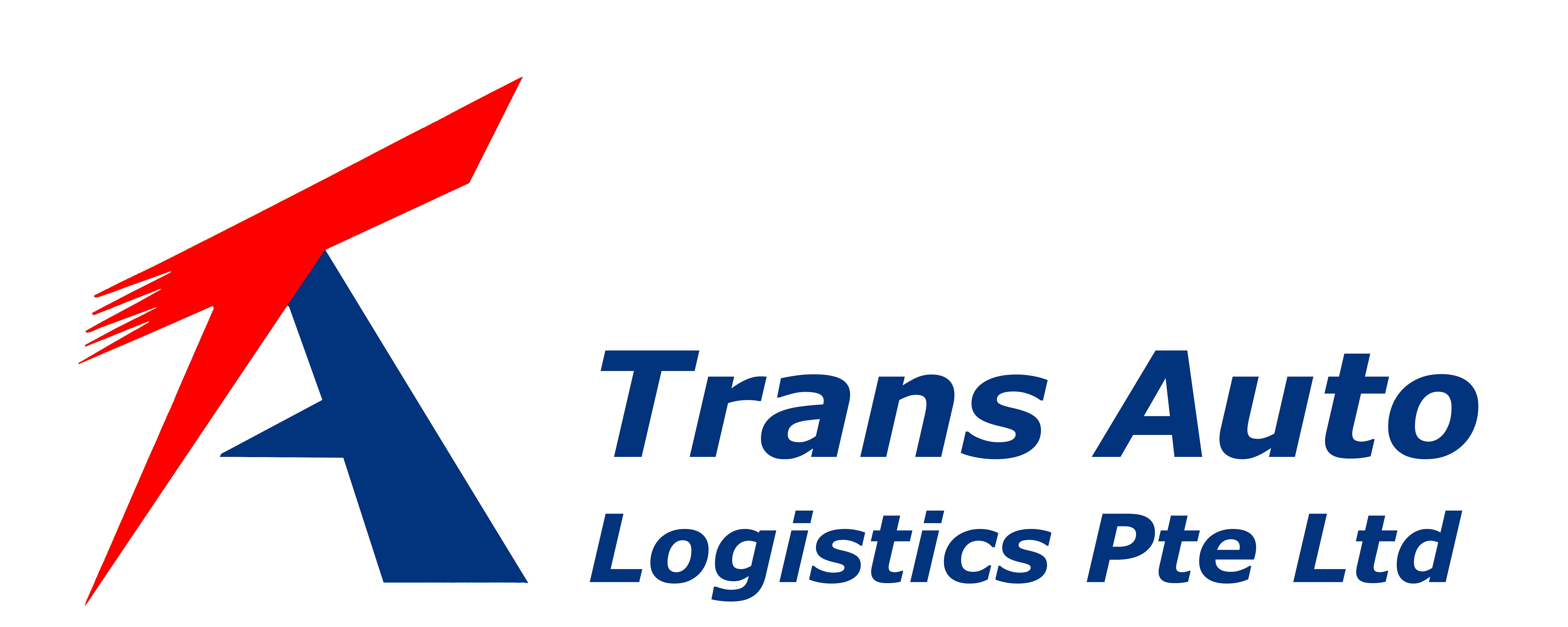 Trans Auto Logistics Pte Ltd