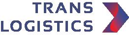 Trans Logistics .Co